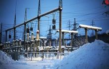 معرفی ۴ نوع از رایج ترین تابلو برق های موجود