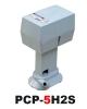 پمپ آب کولر PCP-5H2S