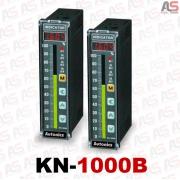 نمایشگر بارگراف KN-1000B آتونیکس بدون خروجی 100تا240ولتAC